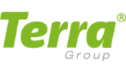 producent Terra Group